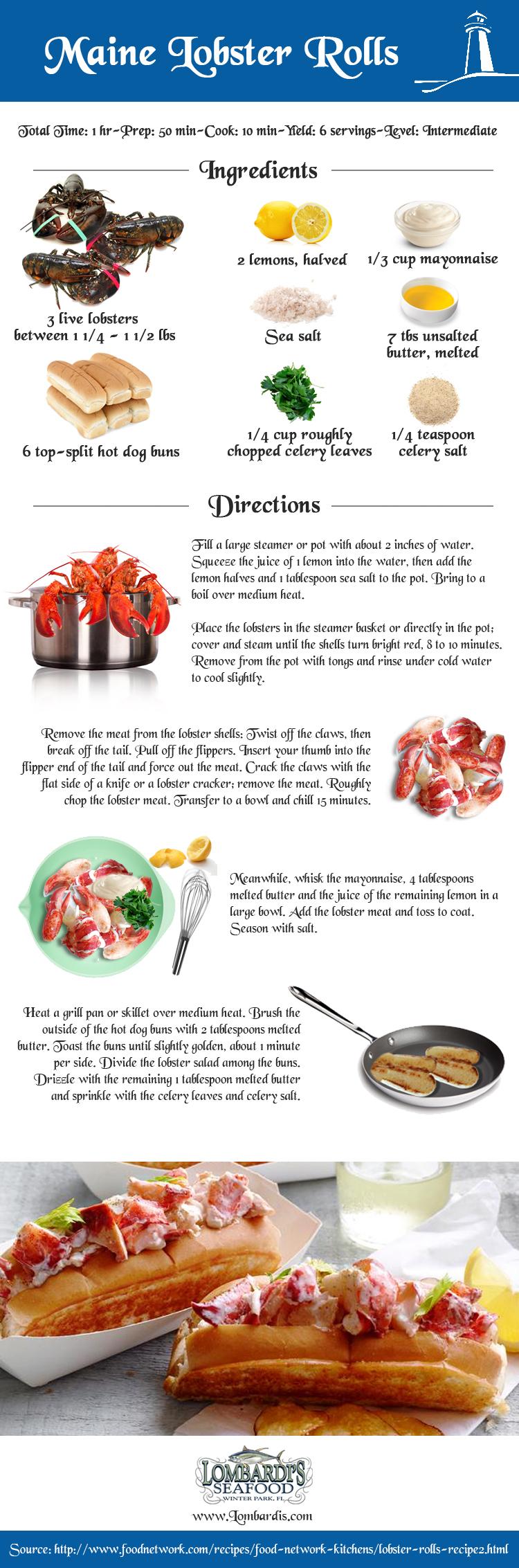 lobster-rolls (2)