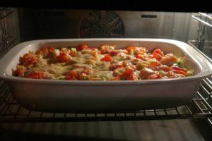 cheese-casserole-283271_1920
